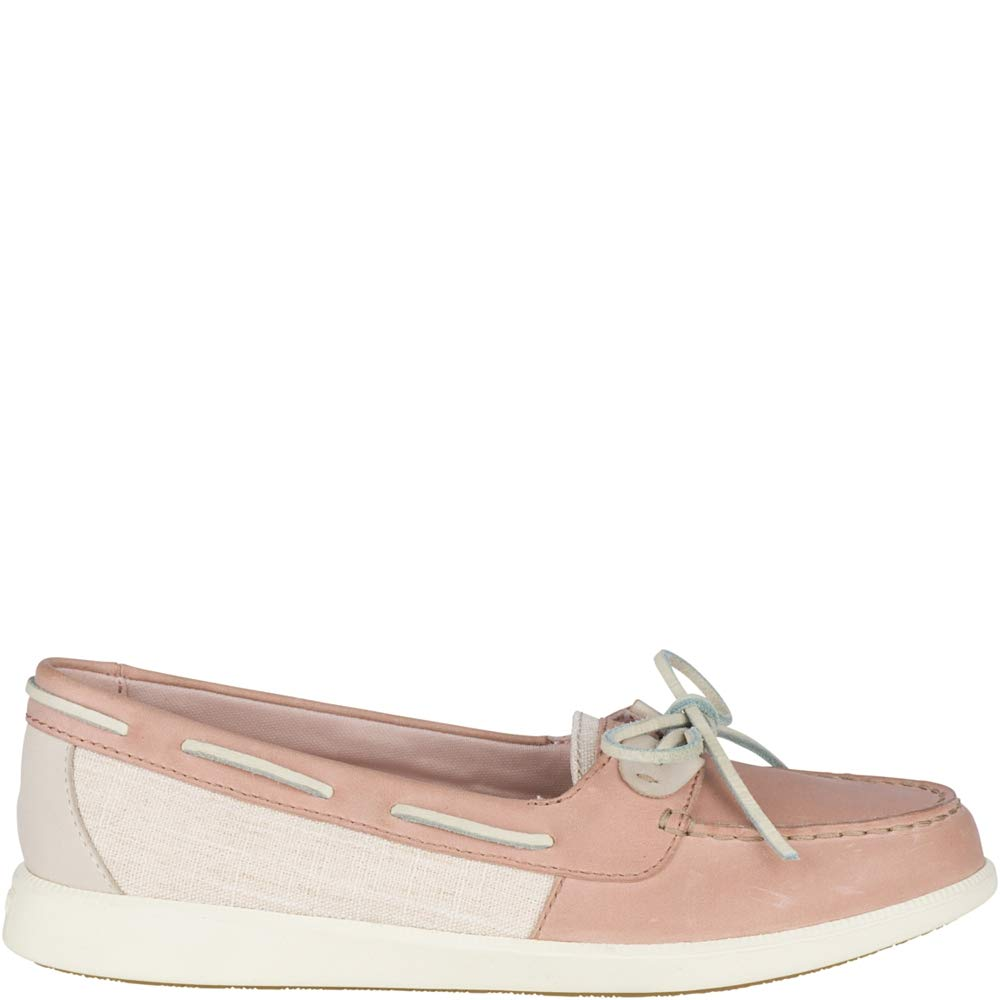 Sperry Top-Sider Donna Donna Donna Sts82912 38 EU a3b396