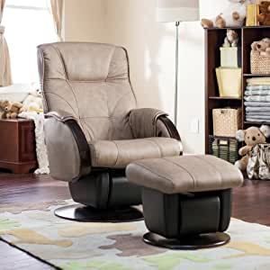 Dutailier PUR collection | Dutailier | Baby furniture ...