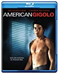 Cover Image for 'American Gigolo'
