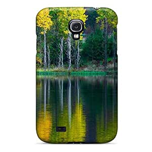 Fashionable CpIDnEL7384igEqX Galaxy S4 Case Cover For Nature Protective Case