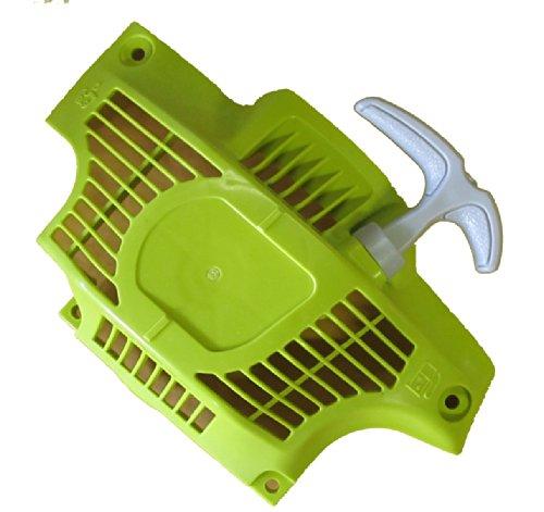 Ryobi 308067008 Chainsaw Starter Cover Assembly