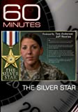 60 Minutes - The Silver Star (November 30, 2008)