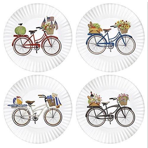 Summer Bikes 9