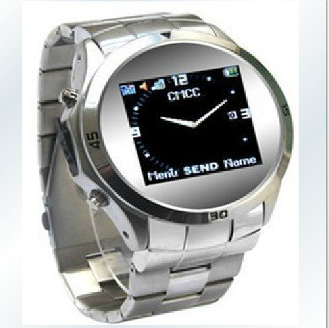 15-inch-Touch-Screen-Mobile-Watch-Phone-MQ006-with-Camera-GPRS-Bluetooth-function