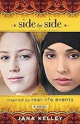 Side by Side, A Novel