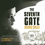 The Seventh Gate: A Novel | Richard Zimler