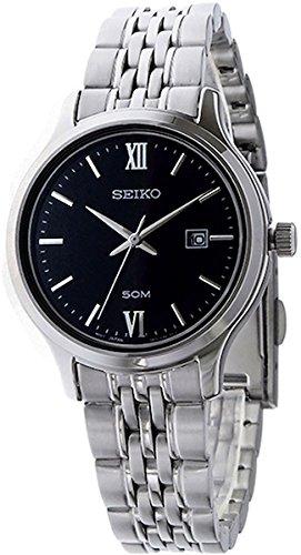 Reloj Seiko - Mujer SUR707P1