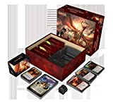 Magic: the Gathering MTG Archenemy Nicol Bolas Game Set - 260 cards