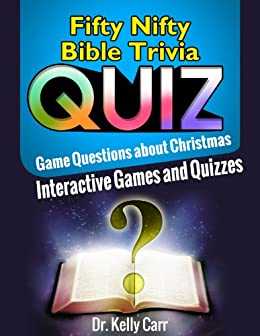 Christmas Bible Trivia.Fifty Nifty Bible Trivia Quiz Game Questions About Christmas Interactive Games And Quizzes