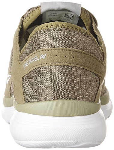 cheap sale sneakernews Saucony Men's Kineta Relay Running Shoe Green cheap order cheap sale 100% authentic tSiPUPs5