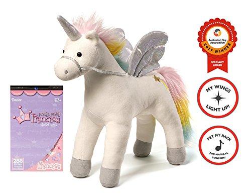 My Magical Unicorn Gift Combo | My Magical Unicorn 17