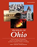 Profiles of Ohio, , 1592374069