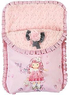 Decuevas Toys - María, Nana para muñeca