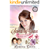 Mail Order Bride: Saved by Grace: An Inspirational Historical Western Romance (Blessed with Twins Book 4)