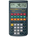 Calculated Industries 4054 Construction Master 5 (En Espanol) Construction Calculator