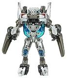 Transformers Movie 2  Deluxe Sideswipe