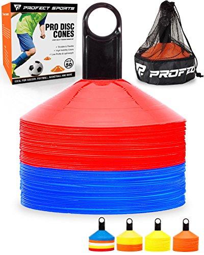 Soccer Kids Trainer - 7