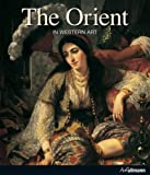 Orient in Western Art, The