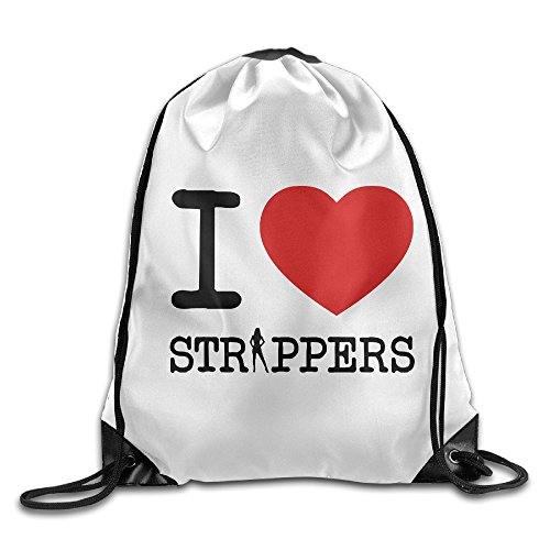 training-gymsack-backpacks-love-strippers-f2-fashion-durable-polyester-drawstring-sports-fan-sackpac