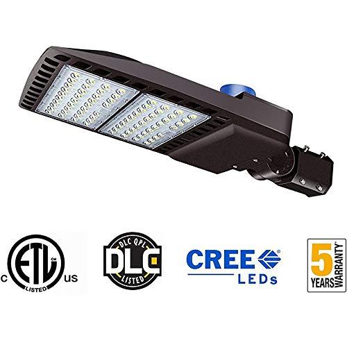 Cree Led Lighting Problems