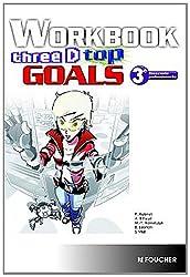 Three D Top Goals Workbook 3e DP