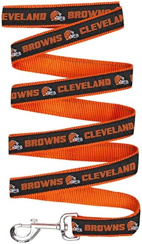 Pets First Cleveland Browns Medium product image