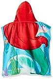 Jay Franco Kids Hooded Poncho Towels