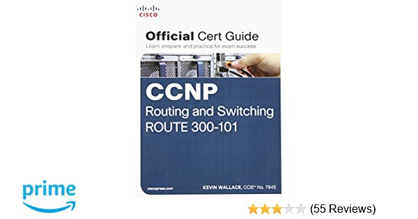 ccnp route 300-101 cbt nuggets free download