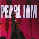 Pearl Jam: Ten (Audio CD)