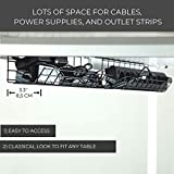 Cable Tray v1