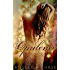 Opulence (The Excess Series Book 1)