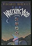The Wrecking Yard, Pinckney Benedict, 0385420218