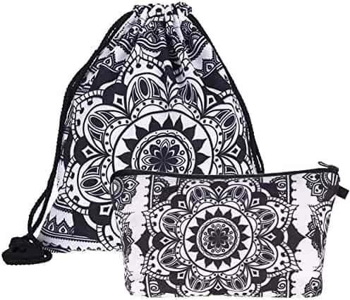 af66a6b84568 Shopping 1 Star & Up - Last 30 days - Drawstring Bags - Gym Bags ...