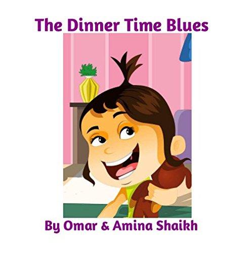 The Dinner Time Blues PDF