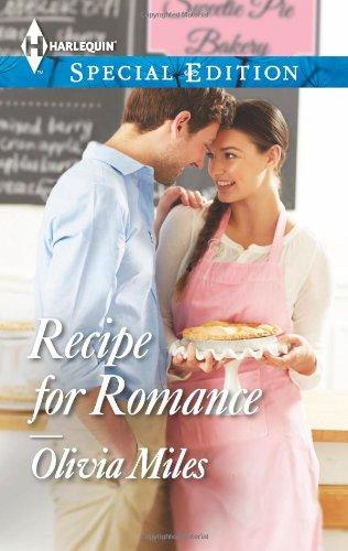 a recipe for romance - 7