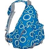 J World Kitten Sling Bag (Blue Target), Bags Central