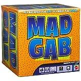 Mad Gab
