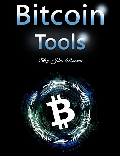 Pdf Download Full Bitcoin Tools Hacking And Trading Your Way To