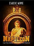 Napoleon: Classic Movie