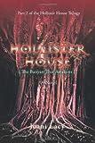 Hollister House, Joani Lacy, 1462056326