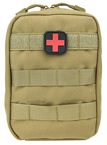 ArcEnCiel Tactical Medical Blowout Utility