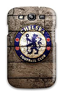Hot Fashion JsLXNEz2628vOXFc Design For Case Iphone 6 4.7inch Cover Protective Case (chelsea High Resolution )