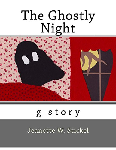 The Ghostly Night -