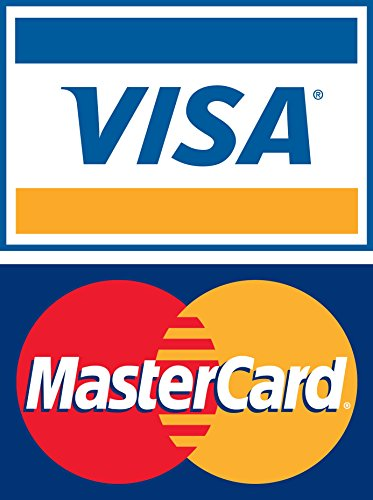 visa-mastercard-credit-card-5x65-sticker-decal-vinyl-business-sign