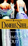 Coming Out, Danielle Steel, 044024207X
