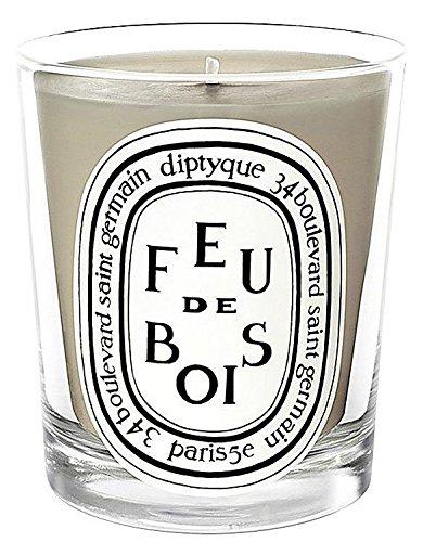 diptyque-feu-de-bois-candle-65-oz