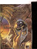 img - for Leiber Chronicles: Fifty Years of Fritz Leiber book / textbook / text book