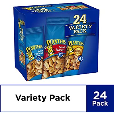 planters-nuts-variety-pack-175-oz