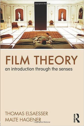Film Theory: An Introduction Through the Senses: Amazon.es: Thomas Elsaesser, Malte Hagener: Libros en idiomas extranjeros