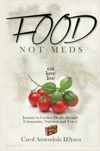 food-not-meds-eat-love-live-volume-1